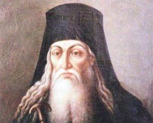 Άγιον Όρος: Πώς ανακαλύφθηκαν και μεταφράστηκαν τα Πατερικά συγγράματα
