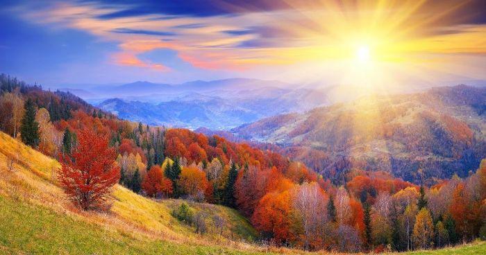 Άγχος και πνευματική ζωή - ΒΗΜΑ ΟΡΘΟΔΟΞΙΑΣ