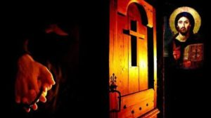 Τα δώδεκα ανθρώπινα αμαρτήματα