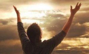 Προσευχή, μετάνοια, αυτογνωσία…