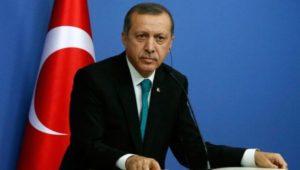 Προκαλεί ο Ερντογάν: Νέες δηλώσεις για Θράκη, Αιγαίο, Κύπρο (ΒΙΝΤΕΟ)