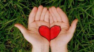 Η βιταμίνη που ενισχύει την καρδιά