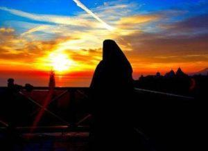 Κύπρος: Ερευνα για μοναχό που ξεγελά πιστούς
