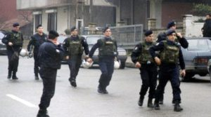 Τουρκία: Ο Ερντογάν συνεχίζει το κυνηγητό των γκιουλενιστών