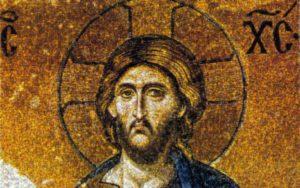 Το Πάσχα είναι ο Χριστός