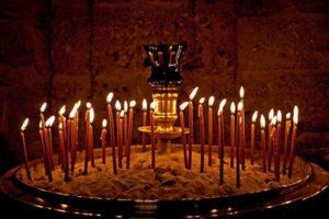 Γιατί να θέλω να είμαι Ορθόδοξος Χριστιανός