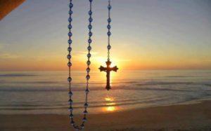 Όλος ο Χριστός σε κάθε πιστό!