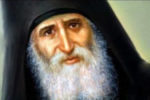 """Αγιος Γέροντας Παΐσιος: """"Αν ζητούμε κάτι από τον Θεό, χωρίς να θυσιάζουμε κάτι, δεν έχει αξία"""""""