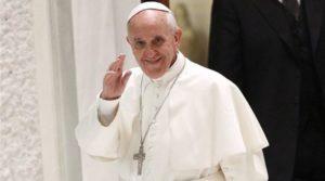 Βατικανό: Για πρώτη φορά διορίστηκαν γυναίκες σε επιτελικές θέσεις