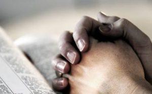 Προσευχή για την εγκυμοσύνη