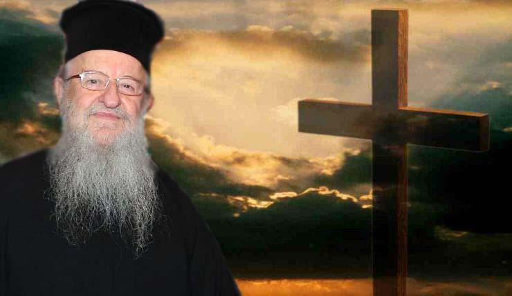 Μητρόπολη Θεσσαλονίκης: «Σεβασμός στην ιστορία της Ροτόντα – Αναμένουμε την τοποθέτηση του Σταυρού»