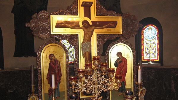 Αποτέλεσμα εικόνας για προσευχη μεγαλης τεσσαρακοστης