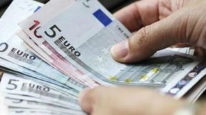 Αναδρομικά συντάξεις, ΚΕΑ, Α21 ΟΠΕΚΑ : Αιτήσεις και πληρωμές 2020