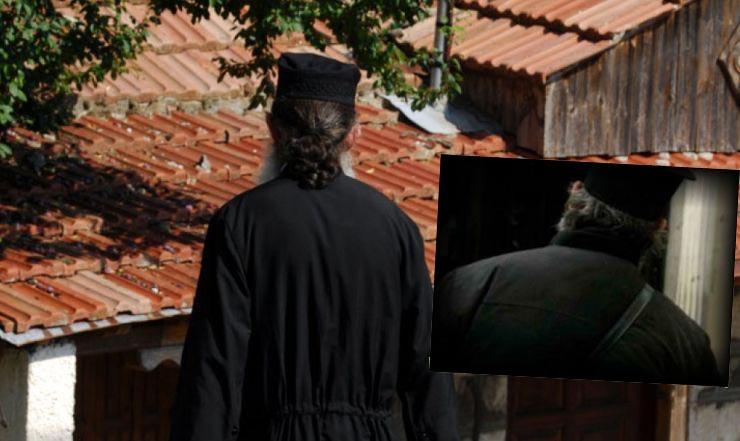 Τι απαντά η Ιερά Μονή Κουτλουμουσίου για τις διώξεις μοναχών