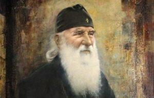 Eγγύηση Ορθόδοξης ακρίβειας, η διδασκαλία του Αγίου Ιουστίνου Πόποβιτς