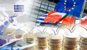 Ειδήσεις- News: Η Ελλάδα βγαίνει από τα μνημόνια;