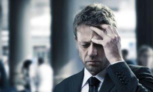 Πονοκέφαλος: Συμβουλές για να τον ξεπεράσετε
