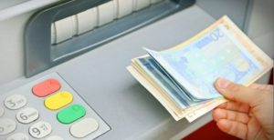 Επίδομα τέκνων- Α21 και ΚΕΑ: Πότε θα πληρωθούν