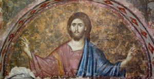 Στόμα που ευχαριστεί τον Θεόν, ου μη στερηθή των ευλογιών Του αλλά στόμα που γογγύζει…