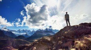 Περιστασιακές δοκιμασίες και τα βάσανα στην ζωή μας