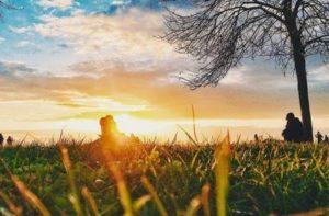 Κάθε μέρα ζούμε ένα θαύμα, αλλά δεν το δίνουμε σημασία!