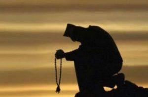 Η περιουσία του Αγιορείτου μοναχού, μετά την κουρά