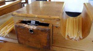 Γρεβενά: Εξιχνιάστηκαν κλοπές σε πέντε Ιερούς Ναούς
