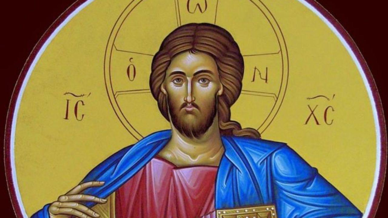 Ο άγιος Χρυσόστομος απαντώντας στο ερώτημα γιατί ο Κύριος δεν ονομάστηκε Εμμανουήλ, αλλά Ιησούς, εκτός από το λόγο που ήδη αναφέραμε, ότι δηλαδή το όνομα αυτό θα του έδιναν οι όχλοι, ο λαός, αναφέρει και έναν ακόμη, ότι συνηθίζει η αγία Γραφή «τα συμβαίνοντα πράγματα αντί ονομάτων τιθέναι». Στο Ησ 8,3 π.χ., δίδεται ως όνομα παιδιού η φράση «ταχέως σκύλευσον οξέως προνόμευσον», γιατί με τη γέννηση αυτού του παιδιού θα γινόταν λαφυραγώγηση. Ακόμη, στο Ησ 1,26 λέει ότι η Ιερουσαλήμ «κληθήσεται πόλις δικαιοσύνης», γιατί θα επικρατήσει σ' αυτήν η δικαιοσύνη.  Έτσι, το «καλέσουσι Εμμανουήλ» σημαίνει θα δούν τον Θεό μαζί με τους ανθρώπους. Και βέβαια ο Θεός πάντοτε ήταν μαζί με τους ανθρώπους, ποτέ όμως δεν ήταν τόσο ολοφάνερα. Τώρα που ενηνθρώπησε, που πήρε σάρκα ανθρώπινη, που «επί γης ώφθη και τοις ανθρώποις συνανεστράφη» (Βρχ 3,38), οι άνθρωποι τον αναγνωρίζουν και αναφωνούν· «Μεθ' ημών ο Θεός», να, ο «Εμμανουήλ»!