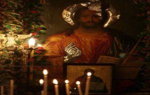 Μεγάλη Εβδομάδα: Συνοδοιπόροι του Θείου Πάθους
