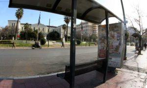 Απεργία ΜΜΜ: Νέα ταλαιπωρία σήμερα στην Αθήνα