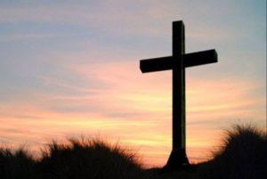 Θεία Ευχαριστία, Εκκλησία, Μοναχισμός