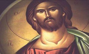 Ο Χριστός και η Παναγία δεν τιμωρούν