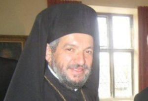 Μνήμη των αγίων 630 Θεοφόρων Πατέρων της Δ΄ Οικουμενικής Συνόδου