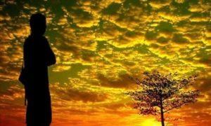 Πως κερδίζεται η ευλογία του Θεού