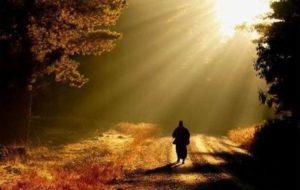 Πόσο δυνατή είναι η Πίστη σου στο Θεό; (Συγκλονιστικό)
