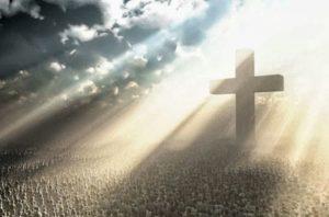 Γέροντας Σωφρόνιος: «Να γίνει ο Θεός η ζωή μας»