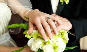 Πώς διορθώνεται ο γάμος που δεν πάει καλά