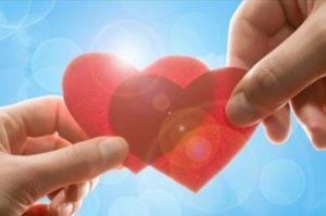 Καλοκαίρι και καρδιά: Τι να προσέχουμε