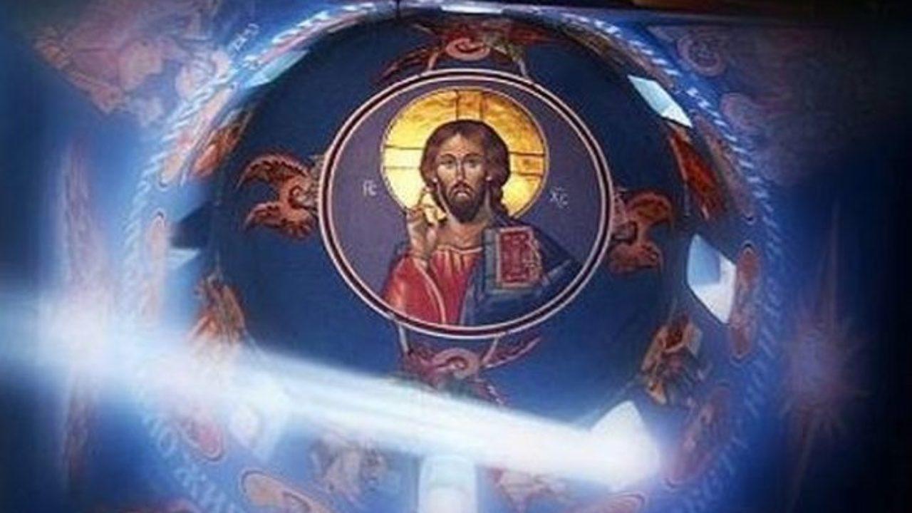 Θέλουμε να είμαστε Χριστιανοί χωρίς Χριστό; - ΒΗΜΑ ΟΡΘΟΔΟΞΙΑΣ