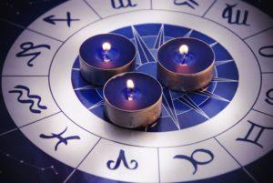 Αστρολογία, Αποκρυφισμός, σύγχρονη ειδωλολατρία