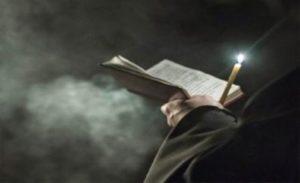 Με την αγία απλότητα γνωρίζει ο άνθρωπος τα μυστήρια του Θεού