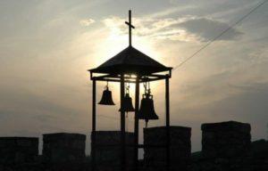 Πού βρίσκεται η ψυχή μέχρι την κοινή Ανάσταση;