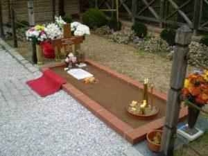 ΣΟΥΡΩΤΗ ΘΕΣΣΑΛΟΝΙΚΗΣ : Λάμπρος εορτασμός για Αγιο γέροντα Παΐσιο