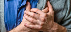 Καρδιακή νόσος: Tα 6 πιο «αθώα» συμπτώματα