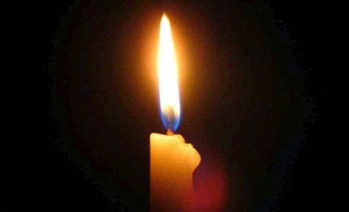 Αποτέλεσμα εικόνας για φως απο κερί;