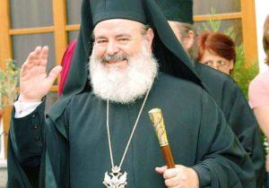 Αρχιεπίσκοπος Χριστόδουλος: «Σταθείτε όρθιοι στις επάλξεις και μην ξεπουλήσετε τα πρωτοτόκιά μας»