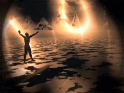 Θα αποφύγουν οι Χριστιανοί τα έσχατα γεγονότα; - ΒΗΜΑ ΟΡΘΟΔΟΞΙΑΣ