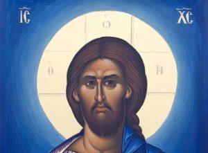Τι είναι ο νους χωρίς τον Χριστό;