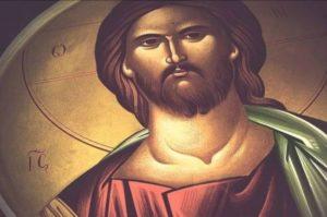 Κάνε μια προσπάθεια να γνωρίσεις το Χριστό, δεν ξέρεις τι χάνεις!