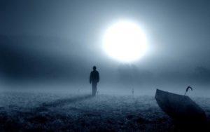 Αθεΐα και απιστία
